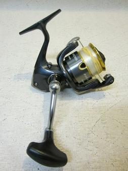 SHIMANO SEDONA - C3000FE - SPINNING FISHING REEL