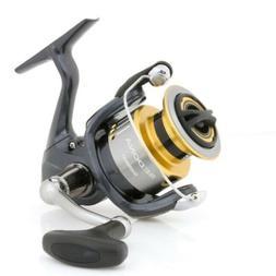 Shimano Sedona C3000FE Spinning Fishing Reel