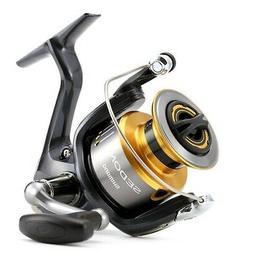 Shimano Sedona C5000FE  Spinning Fishing Reel