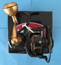 Penn Slammer III Spinning Reel SLAIII4500 4500 1403983 Free