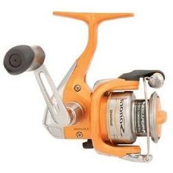 Shimano SON4000FB Orange Sonora 4000FB F
