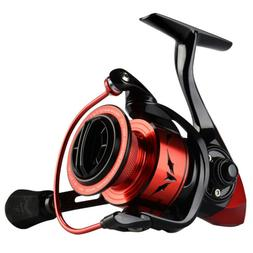 KastKing Speed Demon Spinning Reel Blazing Fast 7.2:1 Fishin