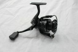 spin casting reel revo2x30