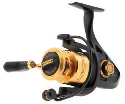 PENN Spinfisher V Spinning Reel SSV3500