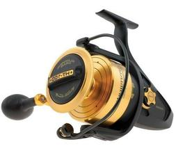 Penn Spinfisher V SSV4500 Spinning Fishing Reel