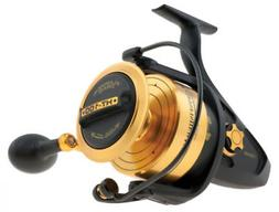Penn Spinfisher V SSV7500 Saltwater Fishing Reel