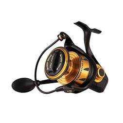Penn, Spinfisher VI Saltwater Spinning Reel, 7500, 4.7:1 Gea