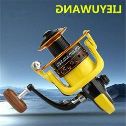 Spinning Fishing Reel Fishing Rod Accessories Baitcasting Me