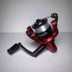 Shakespeare Spinning Fishing Reel USDR30 New Without Box