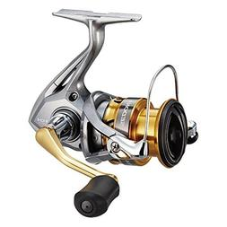 Shimano Spinning Reel 17Sedona 2500