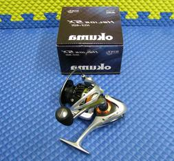 Okuma Spinning Reel 9BRG Helios SX High Speed HSX-40S