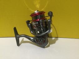 Sougayilang Spinning Reel For Fishing AT 300 Gear Radio 6.2;
