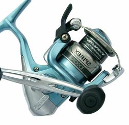 Shimano Spirex SR1000FG Spinning Fishing Reel