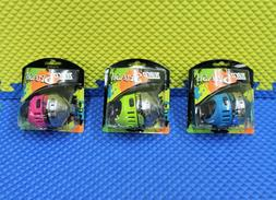 Zebco Splash Spincast Reel Pre-spooled 10LB 100YD ZS4593 CHO