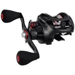 SPONSORED Piscifun Torrent fishing Reel 8.1kg Carbon Drag 7.