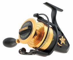 Penn 1259876 Spinfisher V Spinning Fishing Reel, 6500