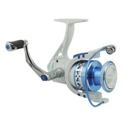 KastKing Superior Spinning Fishing Reel Spinning Spinner Ree