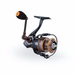 Pflueger Supreme XT Spinning Reel SUPXTSP30X
