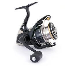 Shimano Sustain SAC5000XGFI Spinning Fishing Reel