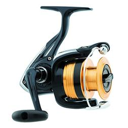 Daiwa SWF1000-2B-CP Sweepfire Test Front Drag Spinning Fishi