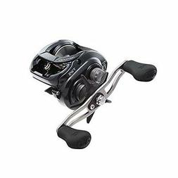 Daiwa Tatula TYPE-HD 7.3:1 Right Hand Baitcast Fishing Reel