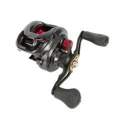 Daiwa Tatula CT Baitcast Fishing Reel 100H Right hand 6.3:1