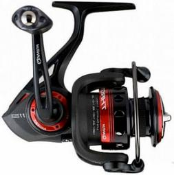 Quantum Throttle TH30 Spinning Reel - NEW In Box - FREE SHI