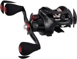 Piscifun Torrent Baitcasting Reel 18LB Carbon Fiber Drag 7.1