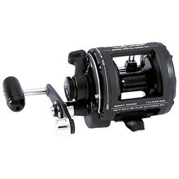 SHIMANO TR2000LD Charter Special Salt Water Reel Levelwind w