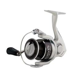 Pflueger Trion Spinning Fishing Reel Tri20x 6 Stainless Stee