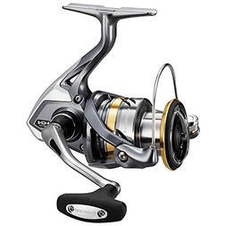 Shimano ULTEGRA 5000FB, Freshwater Spinning Fishing Reel, Ex