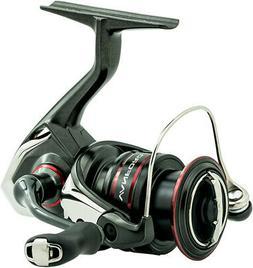 Shimano VFC3000XGF Vanford Spinning Reel