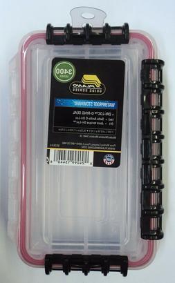 Plano 3440-10 Waterproof Stowaway