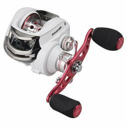KastKing WhiteMax Baitcasting Fishing Reel - Perfect Low Pro