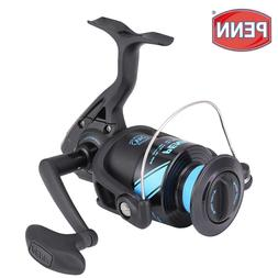 Penn Wrath wrth 5000 Spinning Fishing Reel SALT WATER carp c